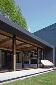 Minimalist Modern Design Minimalist Modern House Design Home Pinterest Modern House