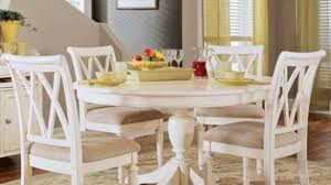 Dining Room Chair Pillows Extraordinary Best 25 Chair Seat Covers Ideas On Pinterest Dining
