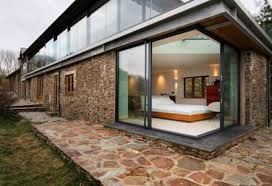 Modern Style House Design Ideas  Pictures Homify - Modern style home designs