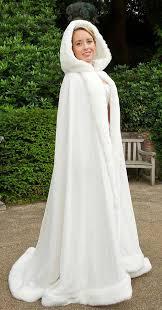 best 25 capes ideas on pinterest cloaks long cape dress and