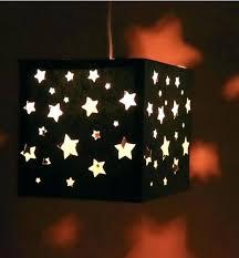 paper lantern light fixture paper lighting fixtures hanging paper lantern light fixture lighting