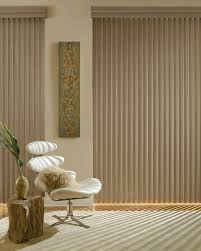 mechanical vertical blinds business for curtains decoration