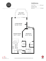 excelsior measuring inc professional floor plan services home
