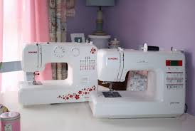 hobby sewing machine all about sewing tools
