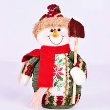 online get cheap snowman color aliexpress com alibaba group