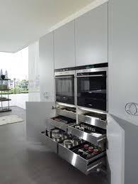 cabinets it is kitchen 21 amazing euromobil modern kitchen design