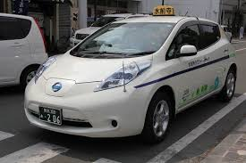 nissan leaf for sale plug in electric vehicles in japan wikipedia