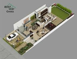 mont vert cresta pune discuss rate review comment floor plan