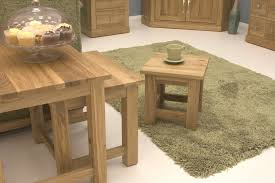 Modern Oak Living Room Furniture Oak Living Room Furniture With Oak Living Room Furniture