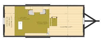 small floor plans breathtaking free home floor plans 34 plan inspirational design best
