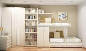 Bathroom Space Saver Cabinet Home Design Bathroom Odyssey Space Saver Loft Bunk Bed With