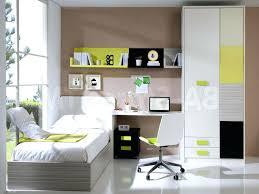 inexpensive kids bedroom sets modern teenage bedroom furniture furniture stores discount kids