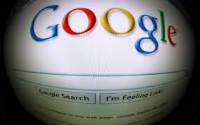 Most Googled Question Ever Google U0027s Most Popular Questions Telegraph