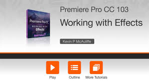 effects course for premiere pro cc for windows 10 free download x