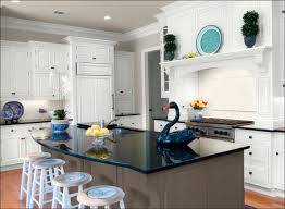 kitchen marvelous kitchen wall paint colors lowes cherry