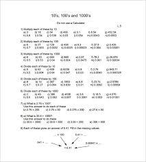 11 multiplying fractions worksheet templates u2013 free pdf documents