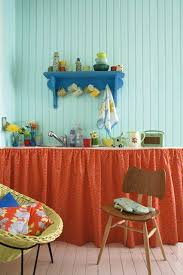 Shabby Chic Kitchen Wallpaper by Curtain Call Shabby Chic Wallpaper Chic Wallpaper And Wallpaper
