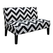 Target Settee 211 Best For The Home Images On Pinterest Home Kitchen And Settees