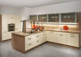 cuisine conception conception de cuisines sur mesure à sète cuisiniste areal