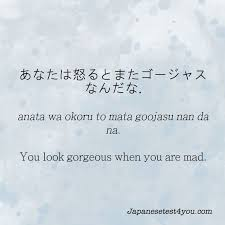 76 best Learn Inspirational Japanese Quotes images on Pinterest