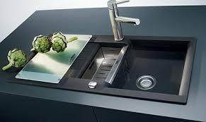 evier cuisine design evier de cuisine cuisine kitchen design and kitchens