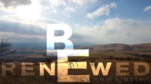 renewal chapels u2013 engaging together as jesus u0027 disciples