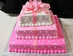 sweet 16 cakes sweet 16 party sweet 16 cakes sweet 16 nightclub