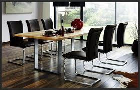 stühle esszimmer günstig stühle esszimmer günstig home referenzen ideen