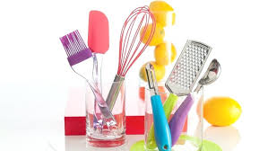 cuisine ustensile accessoire de cuisine accessoires de cuisine accessoire deco cuisine