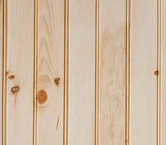 Pine Beadboard Paneling - southern yellow pine beadboard square foot