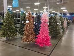trees at walmart white tree pictures with