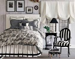 Teenage White Bedroom Furniture Black And Place Them In Your Bedroom Black And White Bedroom Is