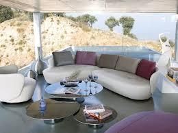 shoing canapé shopping notre sélection de 30 canapés d angle living rooms