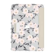 spring floral case ipad 2017 cases u0026 covers incipio