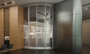 porsche design tower car elevator porsche design tower rr luxe living