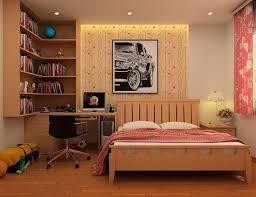 l shaped bedroom design lakecountrykeys com