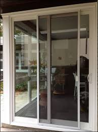Patio Screen Doors Furniture Sliding Patio Screen Door Lowes Awesome 61 Greatest