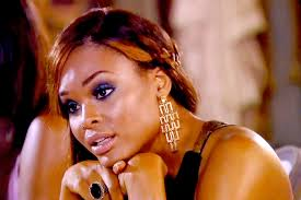 demetria continues to try and sell us on the roger bobb phaedra s ignorant comments the real housewives of atlanta blog