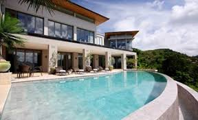 how much does it cost to install a ceiling fan interesting ideas cost to install pool beautiful how much do pool