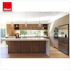 kitchen cabinet design and price factory price kitchen cabinet with custom designs buy kitchen furniture kitchen cabinet designs wooden cabinet product on alibaba