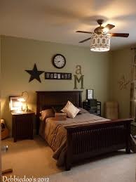 Teen Boys Bedroom Teen Boys Bedroom Makeover Debbiedoo U0027s
