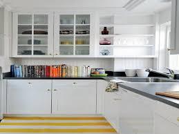 open shelves in kitchen ideas kitchen open cabinet kitchen ideas contemporary on kitchen
