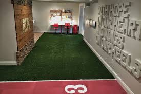 take a tour of the ultimate runner u0027s man cave runner u0027s world