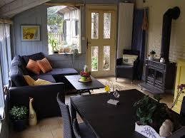 chambre d hote alencon chambres d hôtes la ferme d alençon la remuée europa bed breakfast