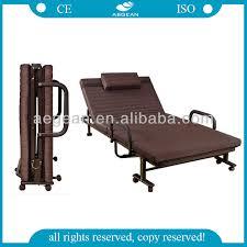 Portable Folding Bed Adorable Portable Folding Bed Heavy Duty Portable Folding Bed