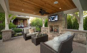 marvelous loveseat cover in patio traditional with backyard