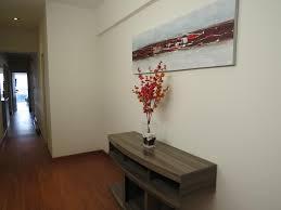 hotel lexus miraflores precios spacious apartment in miraflores perú lima booking com