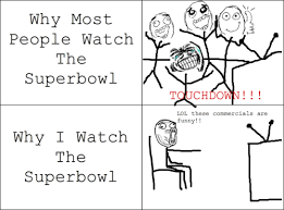 Meme Blender - funny super bowl memes for 2017 that everyone can enjoy from the