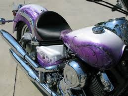 536 best custom harleys images on pinterest custom bikes custom