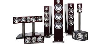 colorado springs home theater paradigm prestige series 85f floorstanding speakers review